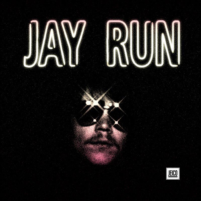 Jay Run