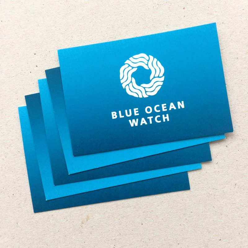 blueoceanwatch_cards