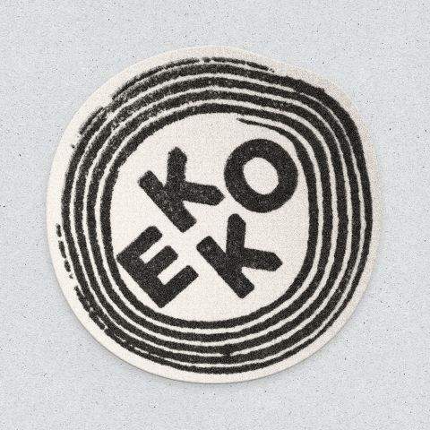 Ekko Festival Thumbnail